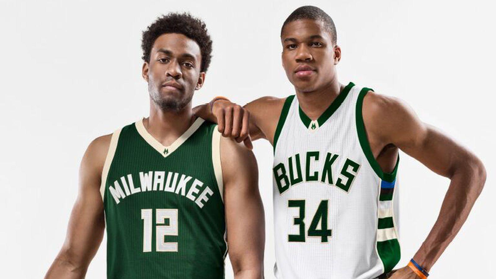 Breakout Bucks: Who is Milwaukee's next star?