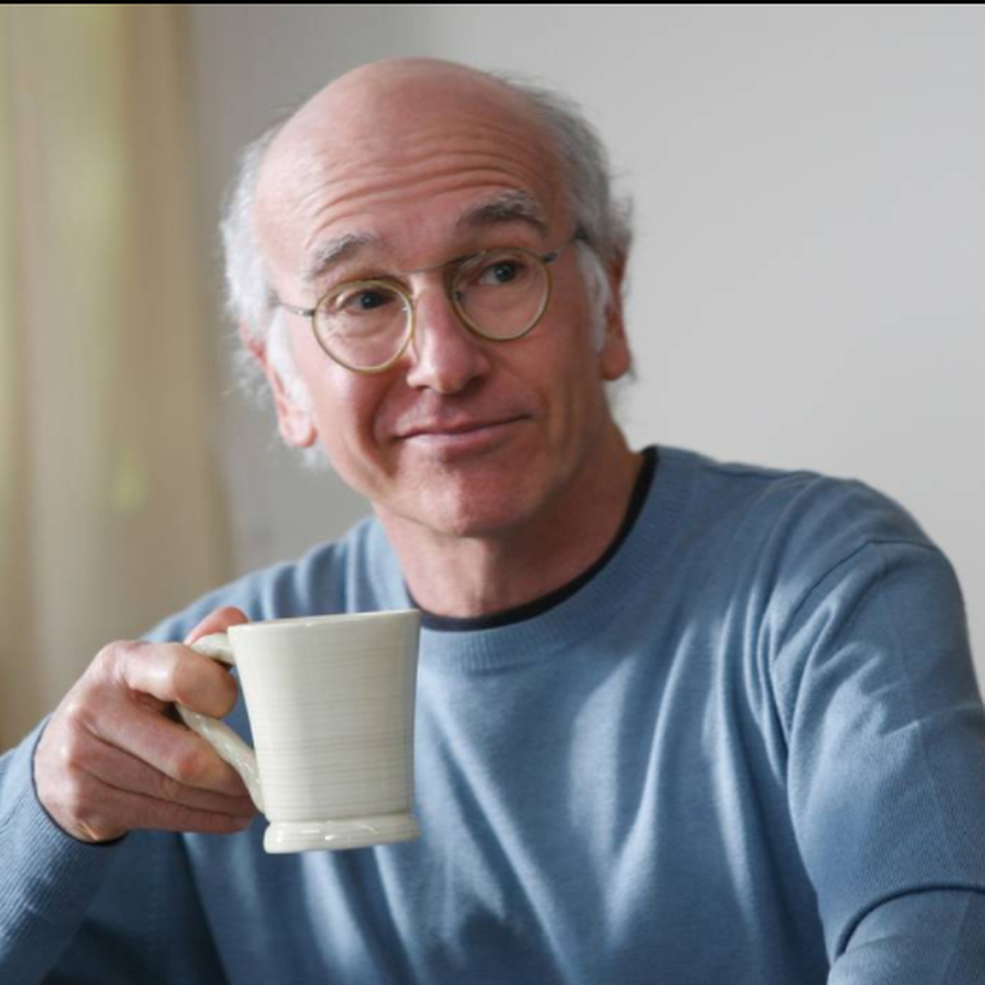Curb Your Enthusiasm S Top 10 Food Moments Eater