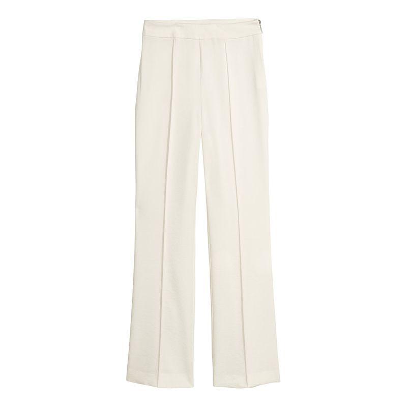 H&M Flared Pant