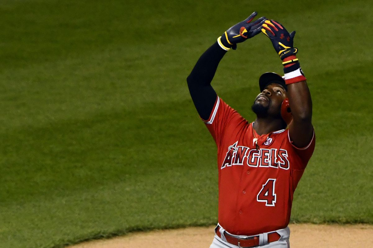 a5d9e31f0d4 Red Sox Roster  Boston to add Brandon Phillips to the roster ...