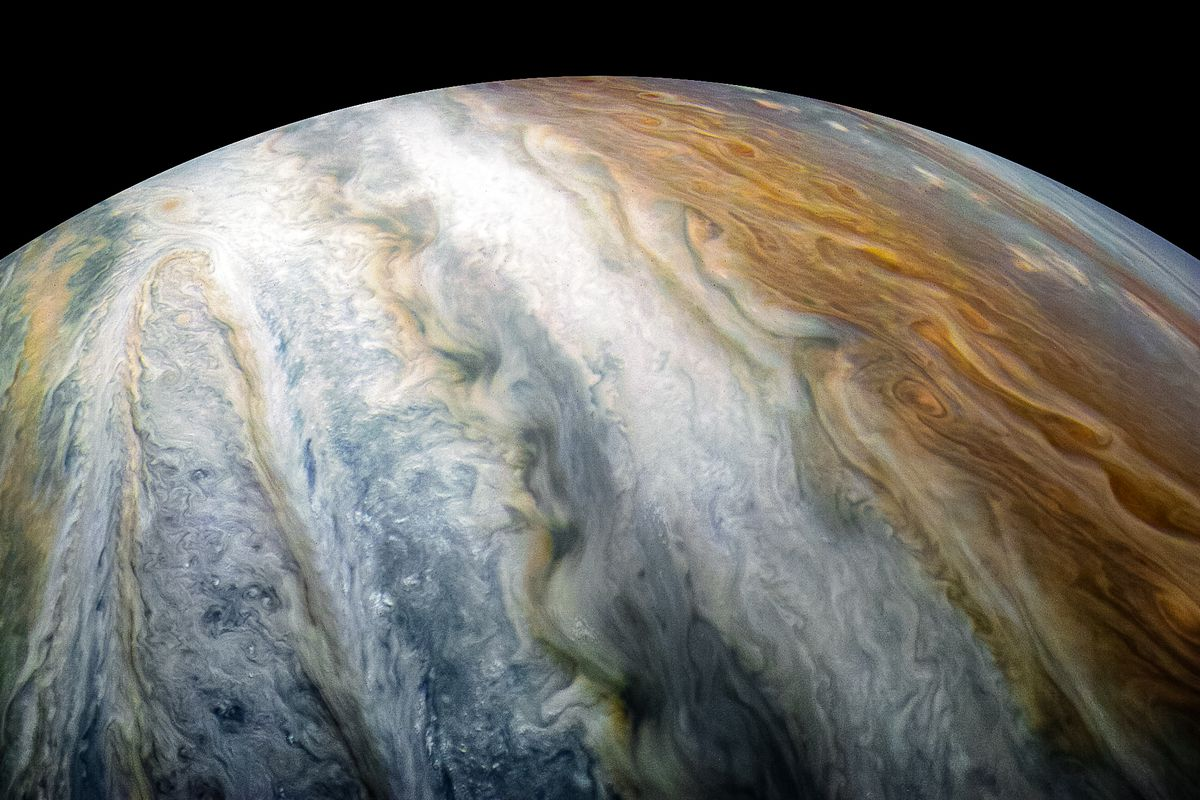 Jupiter at opposition: Monday is the best night to look at Jupiter
