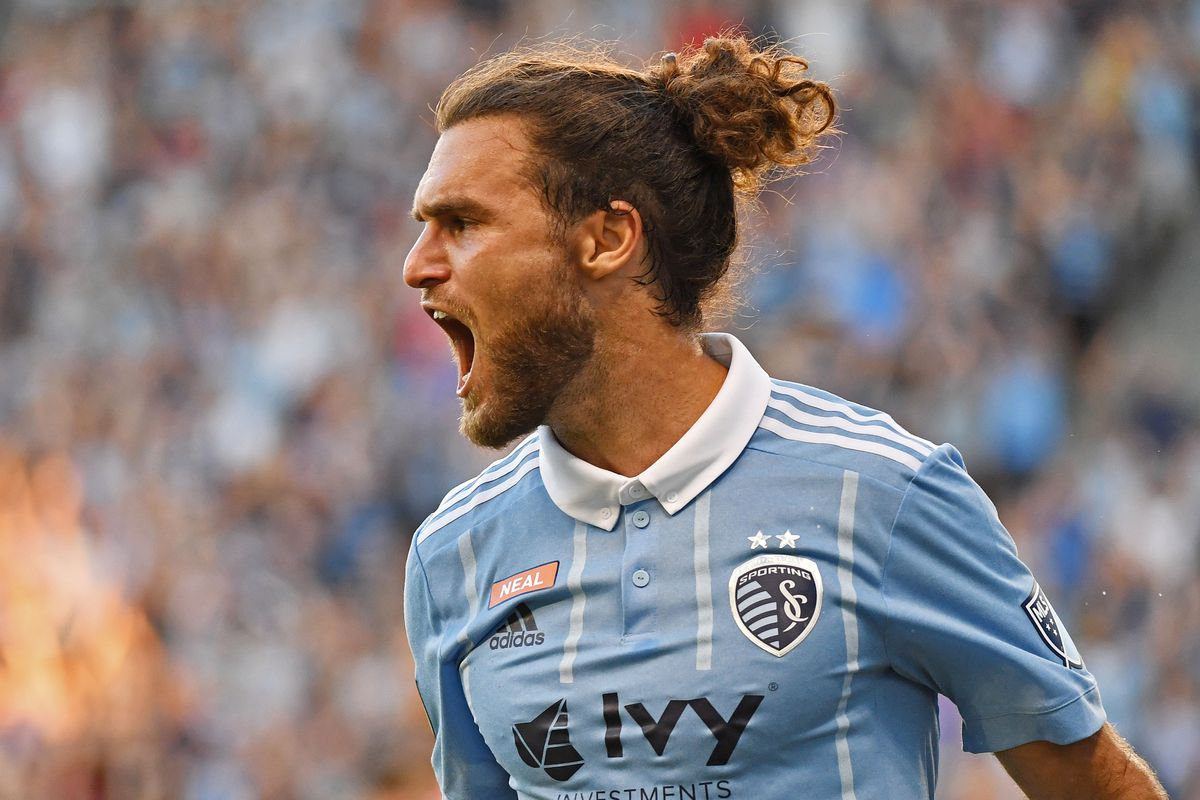 a45de895a A Haters Guide to Sporting Kansas City - Dirty South Soccer