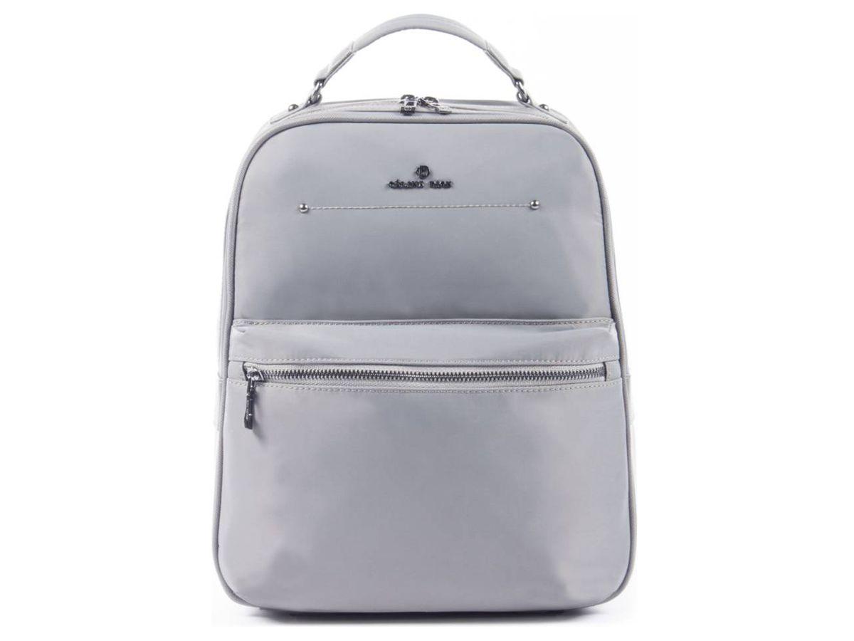a1b4a1e5b9 Which Céline Dion Bag You Should Buy