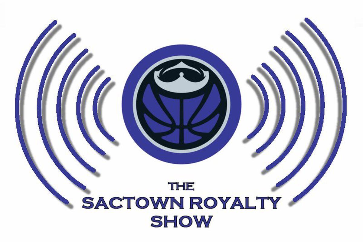 The Sactown Royalty Show Ep 35 Seth Rosenthal Returns Sactown