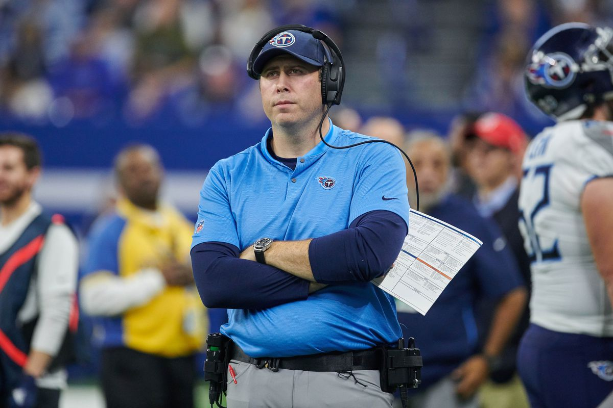 How can the NFL solve its offensive playcaller crisis?