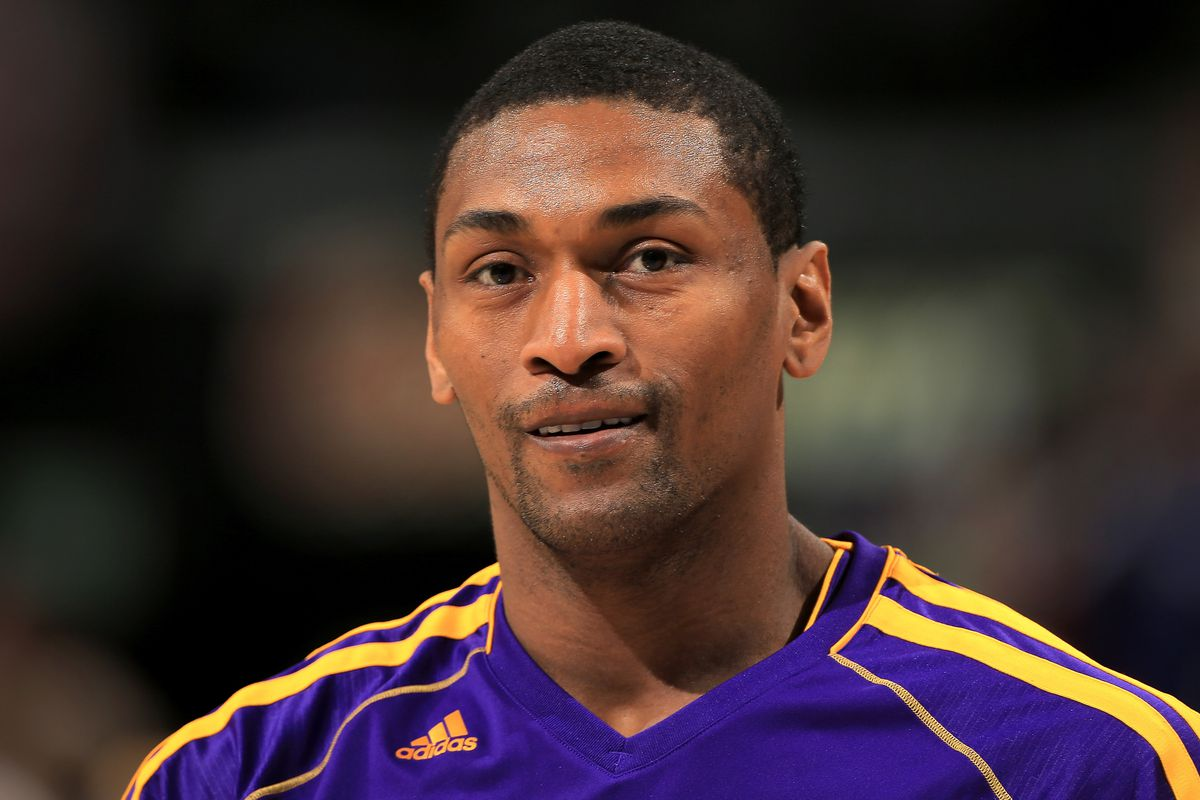 From LA to NY for MWP