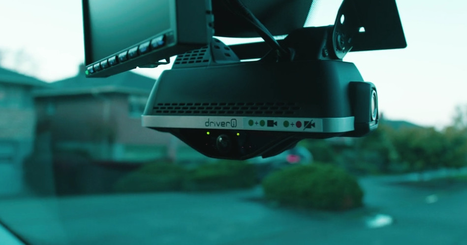 Amazon plans to install always-on surveillance cameras in its ...