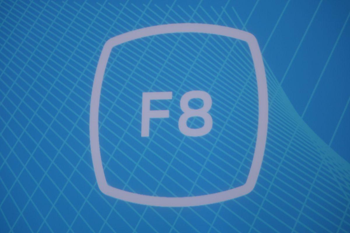 Facebook's Messenger platform will let you download apps, message