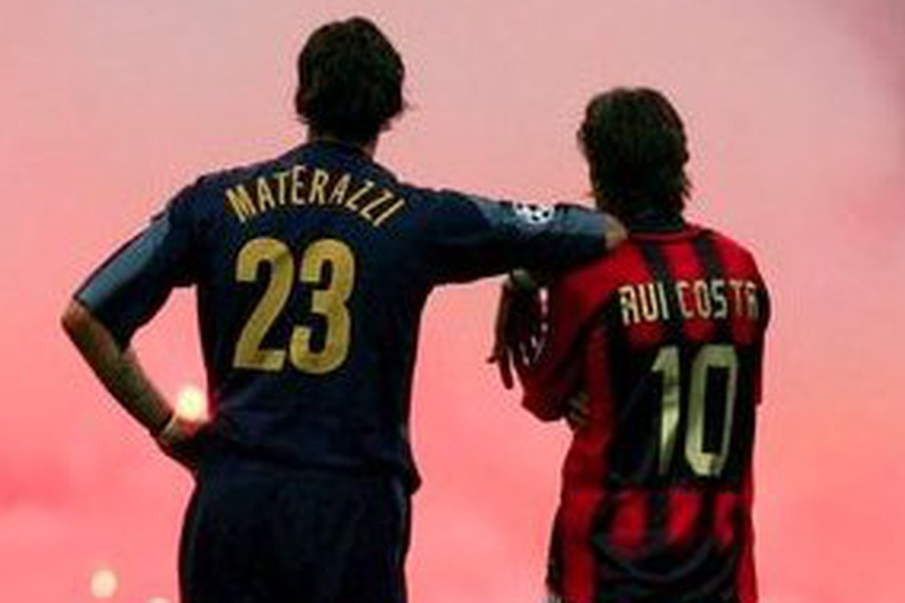 Derby Preview: An New Era In the Iconic Fixture Between Milan and Inter