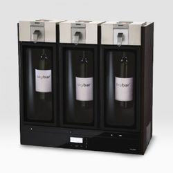 "Sky Bar Wine Dispenser ($1,000), <a href=""http://www.saksfifthavenue.com/main/ProductDetail.jsp?FOLDER<>folder_id=2534374306418245&PRODUCT<>prd_id=845524446381053&R=457195038071&P_name=Sky+Bar&N=306418245&bmUID=j2iMS4S"" rel"