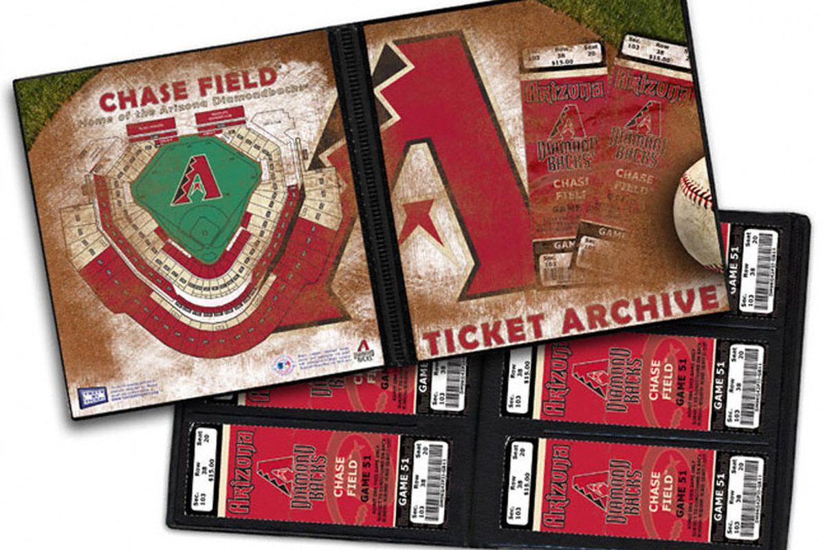 "via <a href=""http://www.sportsblink.com/product_images/arizona-diamondbacks-ticket-archive-3391815.jpg"">www.sportsblink.com</a>"