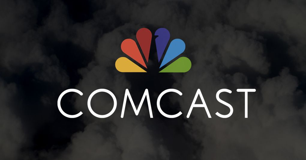 Comcast to impose home internet data cap of 1.2TB in more than a dozen US states next year - The Verge