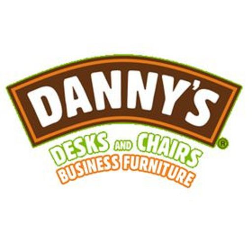 DannysDesksSydney