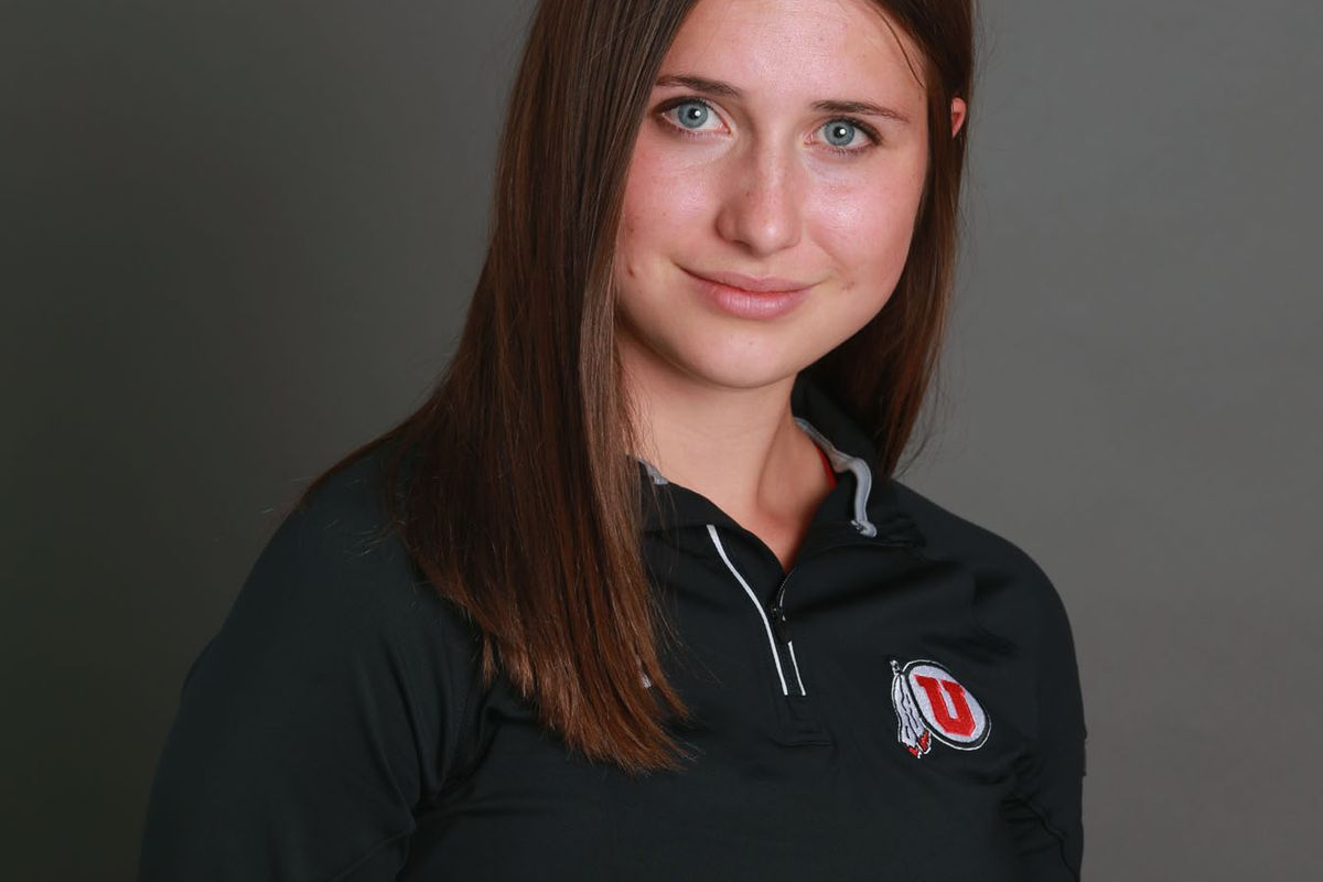 University of Utah student Lauren McCluskey was shot and killed on campus Monday night. McCluskey was a senior from Pullman, Washington, and a star on the track and field team.