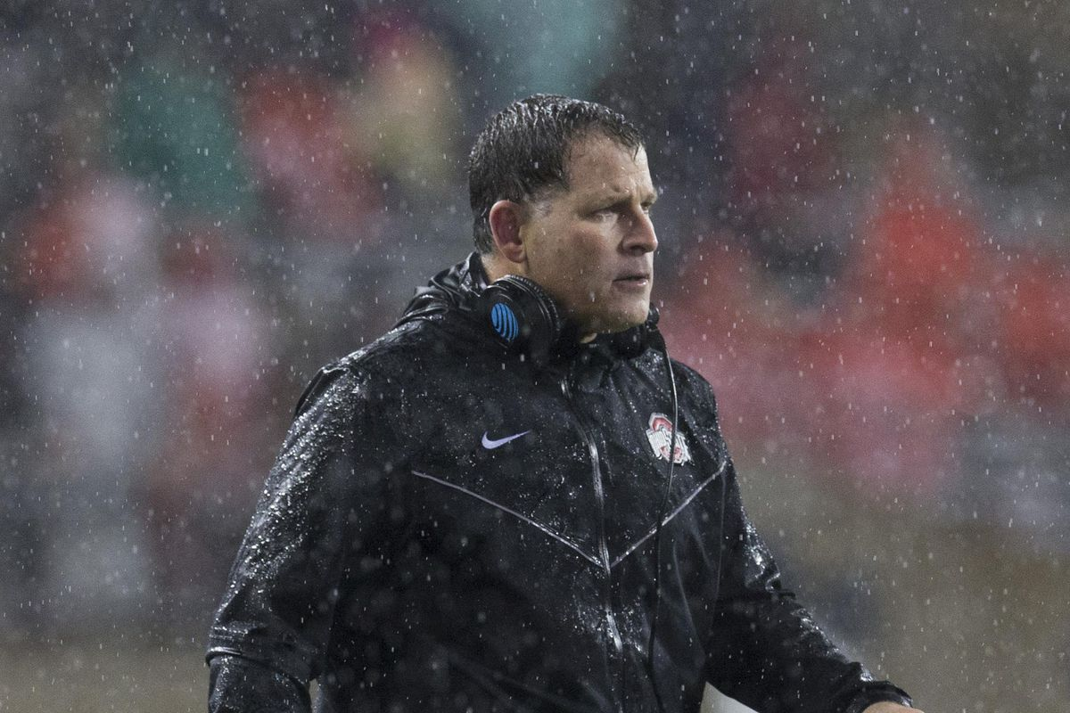Schiano was a bad choice for more than one reason.
