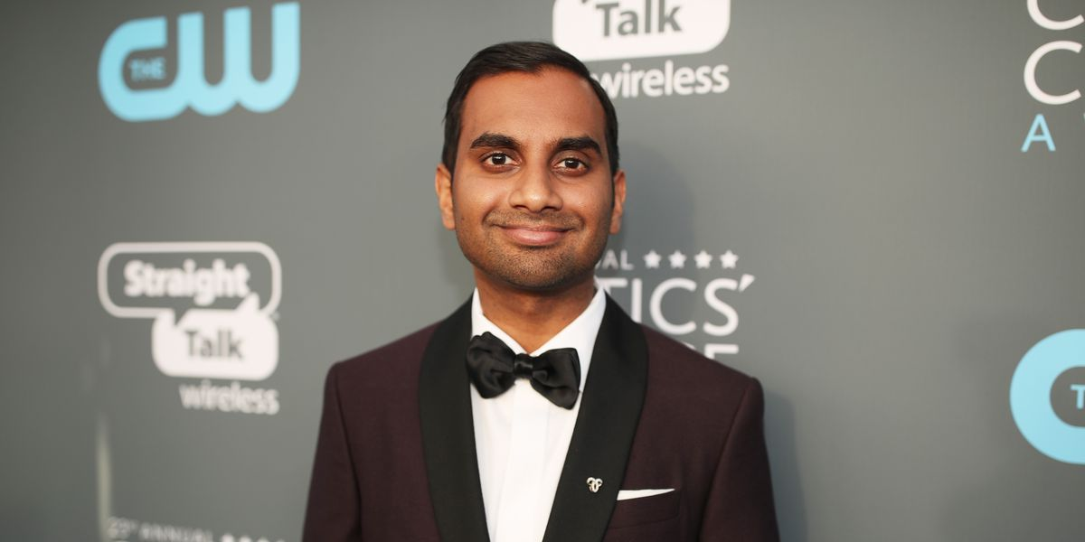 I'm a sexual consent educator. Here's what's missing in the Aziz Ansari  conversation. - Vox