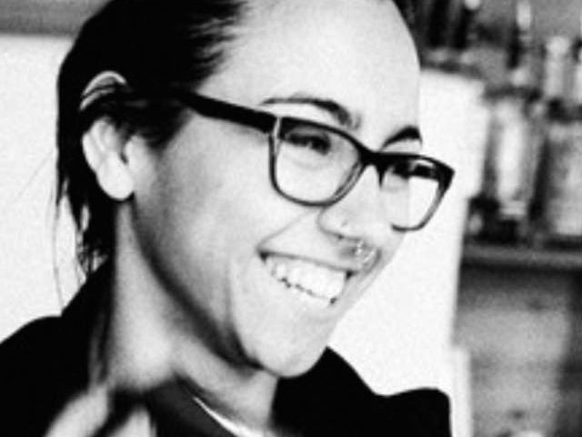 Kayla Quigley