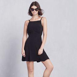 Cobra dress, orig. $198