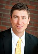Adams Five Star Superintendent Chris Gdowski