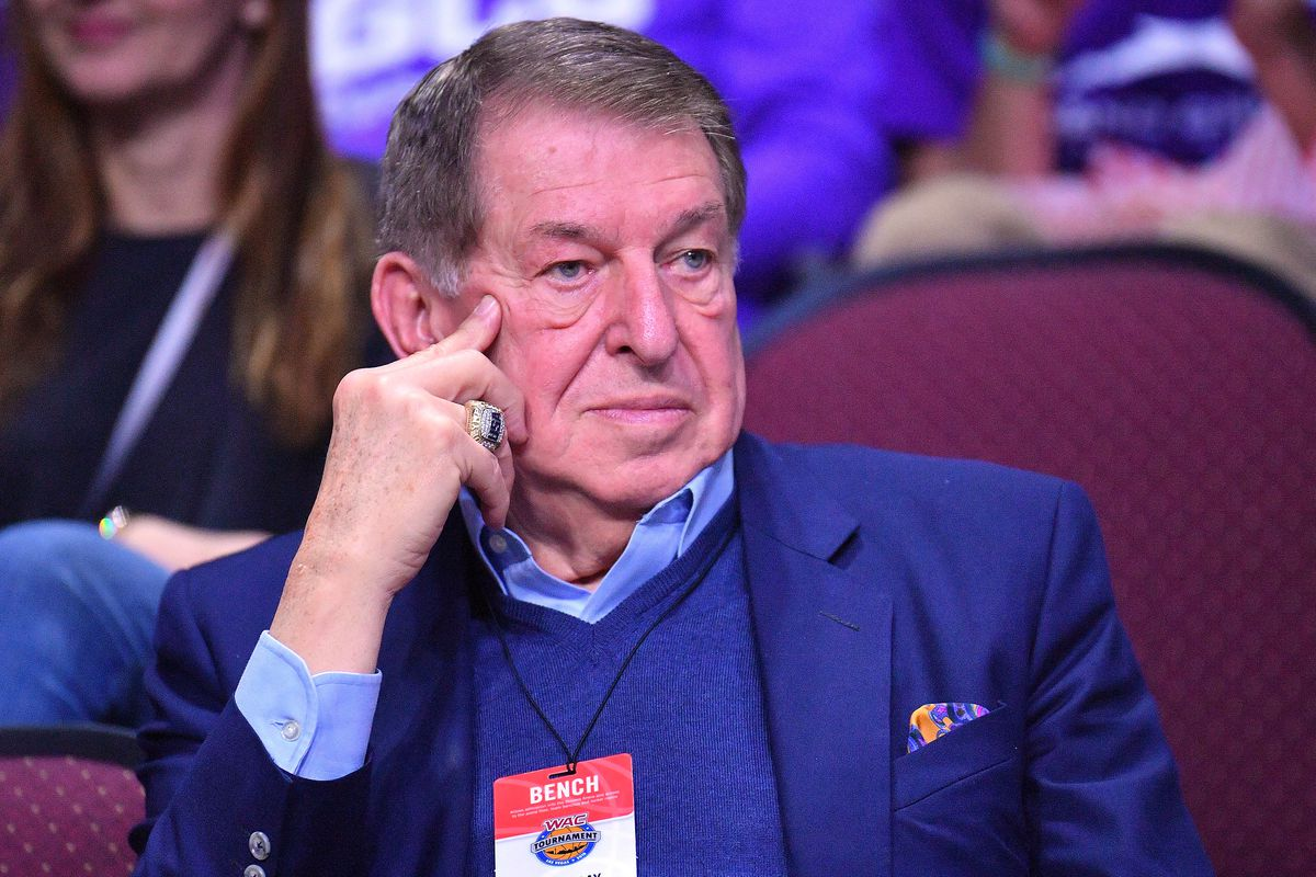 美國籃球總經理談世界盃其他球隊:你得向他們表示讚美