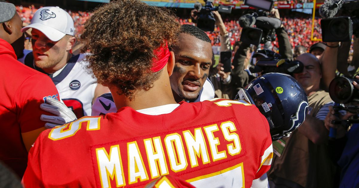 Chiefs Vs Texans Afc Divisional Round Tv Schedule Game
