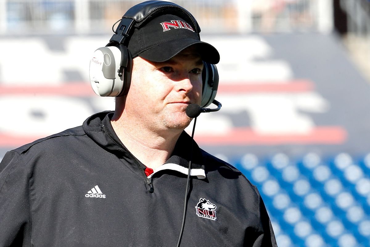 Rod Carey added two recruits in two days as Signing Day approaches