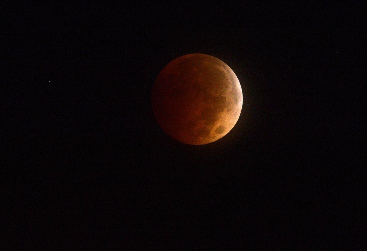 blood moon 1
