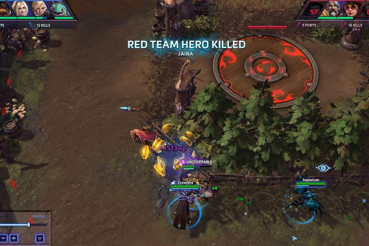 heroes of the storm is expensive this is your guide to what to buy and avoid in the store
