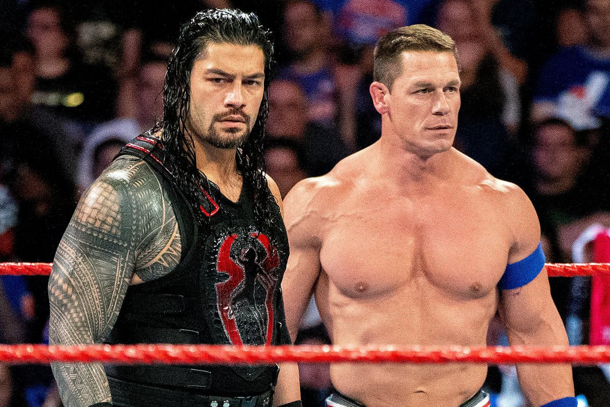 WWE Raw Tag Team Title Match Set For SummerSlam