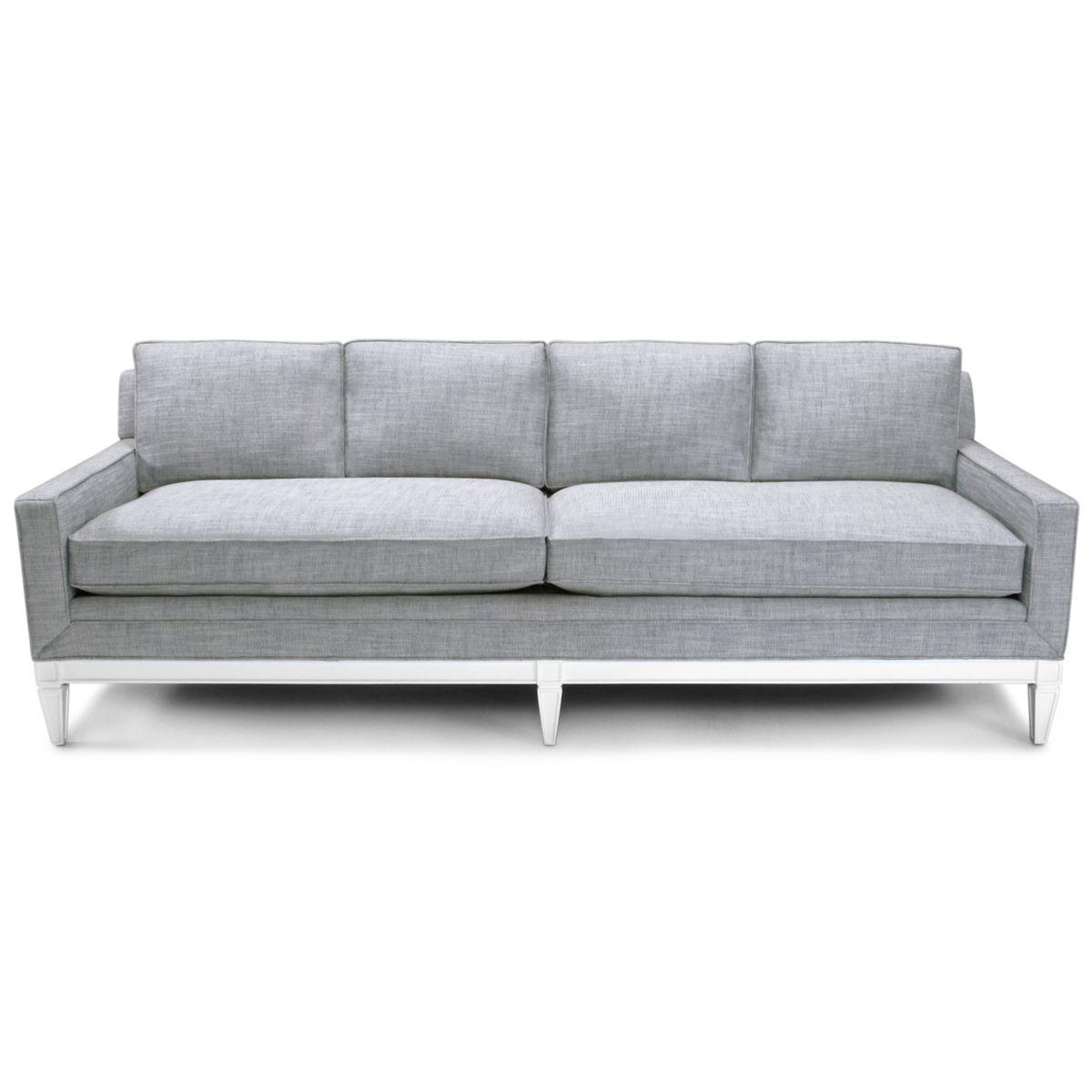 jonathan-adler-couch