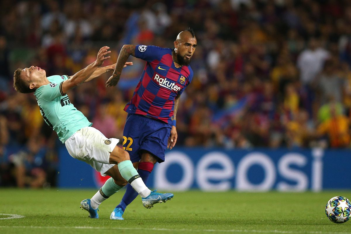 inter milan vs barcelona - photo #40