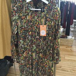Samantha Pleet dress, $209 (from $299)