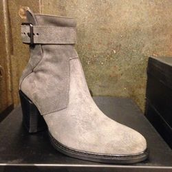 Boots, $249
