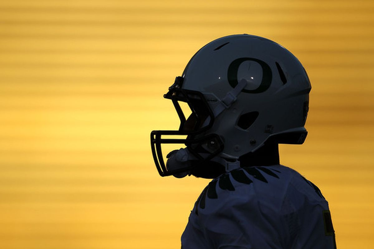 Forget RG3, we will get LMJ. (Photo by Ezra Shaw/Getty Images)