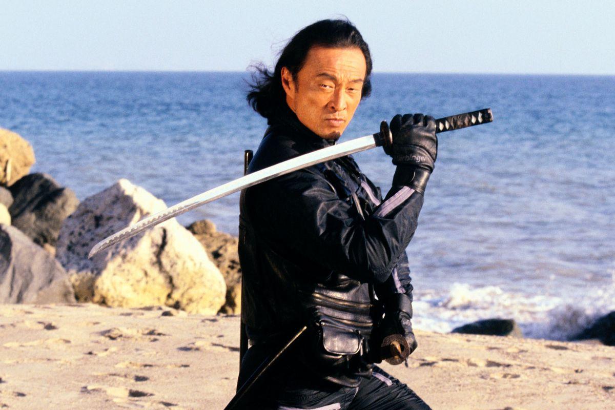 Cary Hirouki-Tagawa