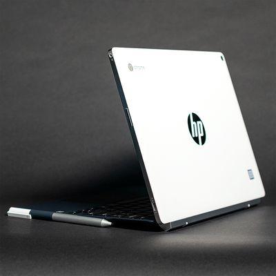 vpavic 180904 2924 0017 2 squ - HP Chromebook x2 review: semi-pro