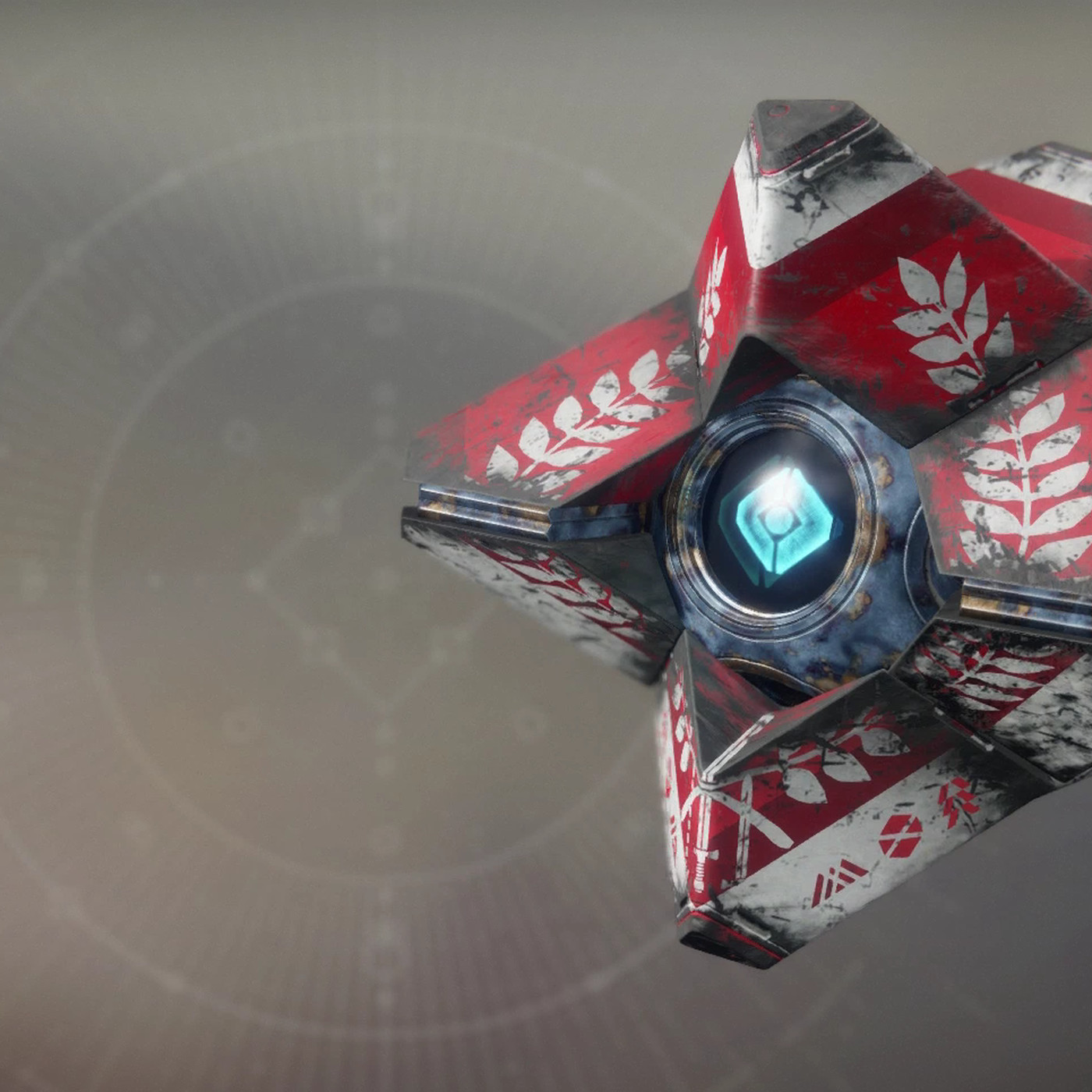 Destiny 2 guide: How to increase your Ghost's range to find