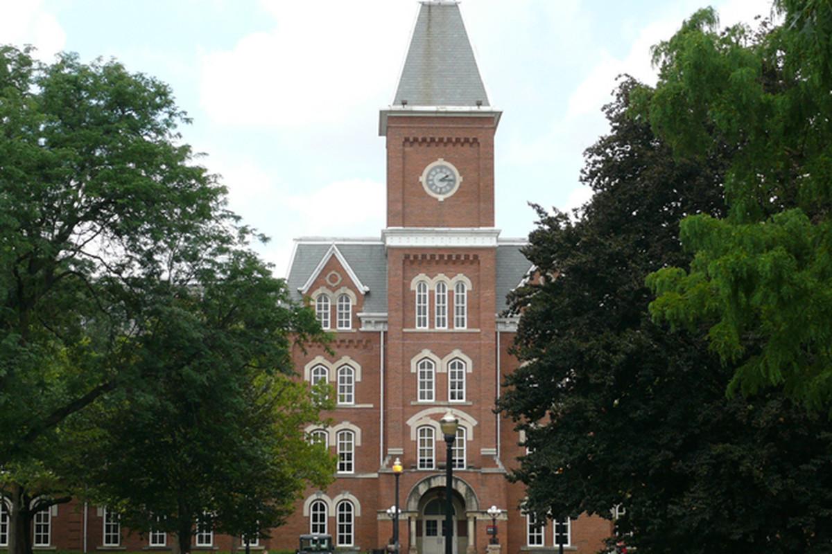 """via <a href=""""http://dl.dropbox.com/u/118445/Ohio-State-University.png"""">dl.dropbox.com</a>"""