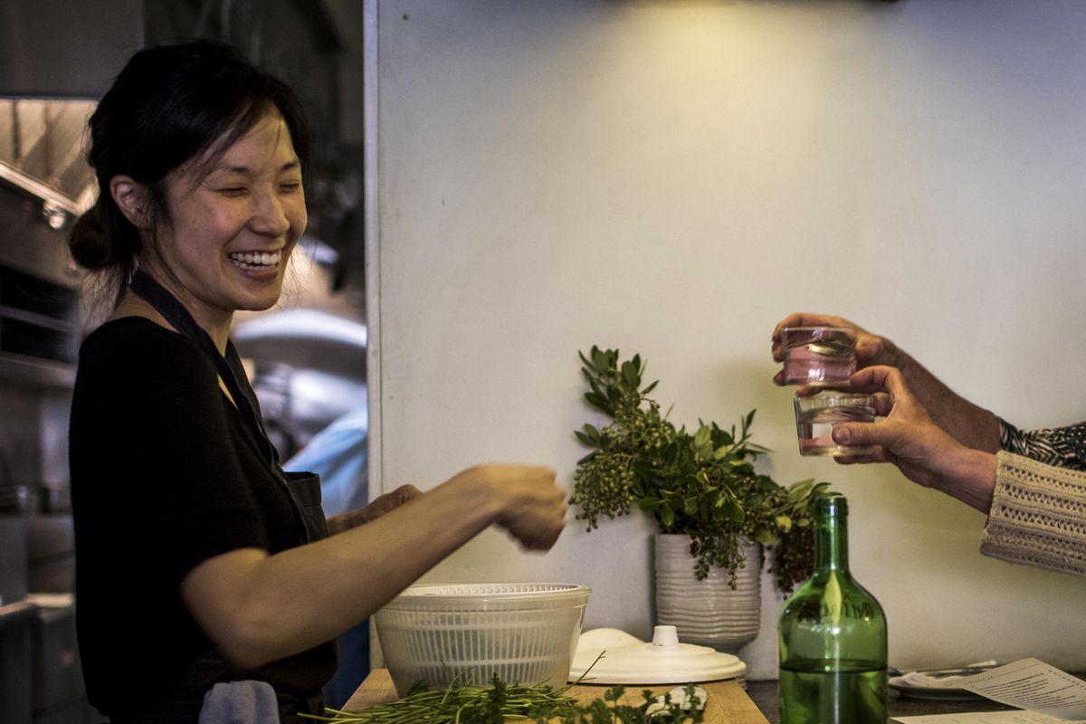 10 best food cities chicago