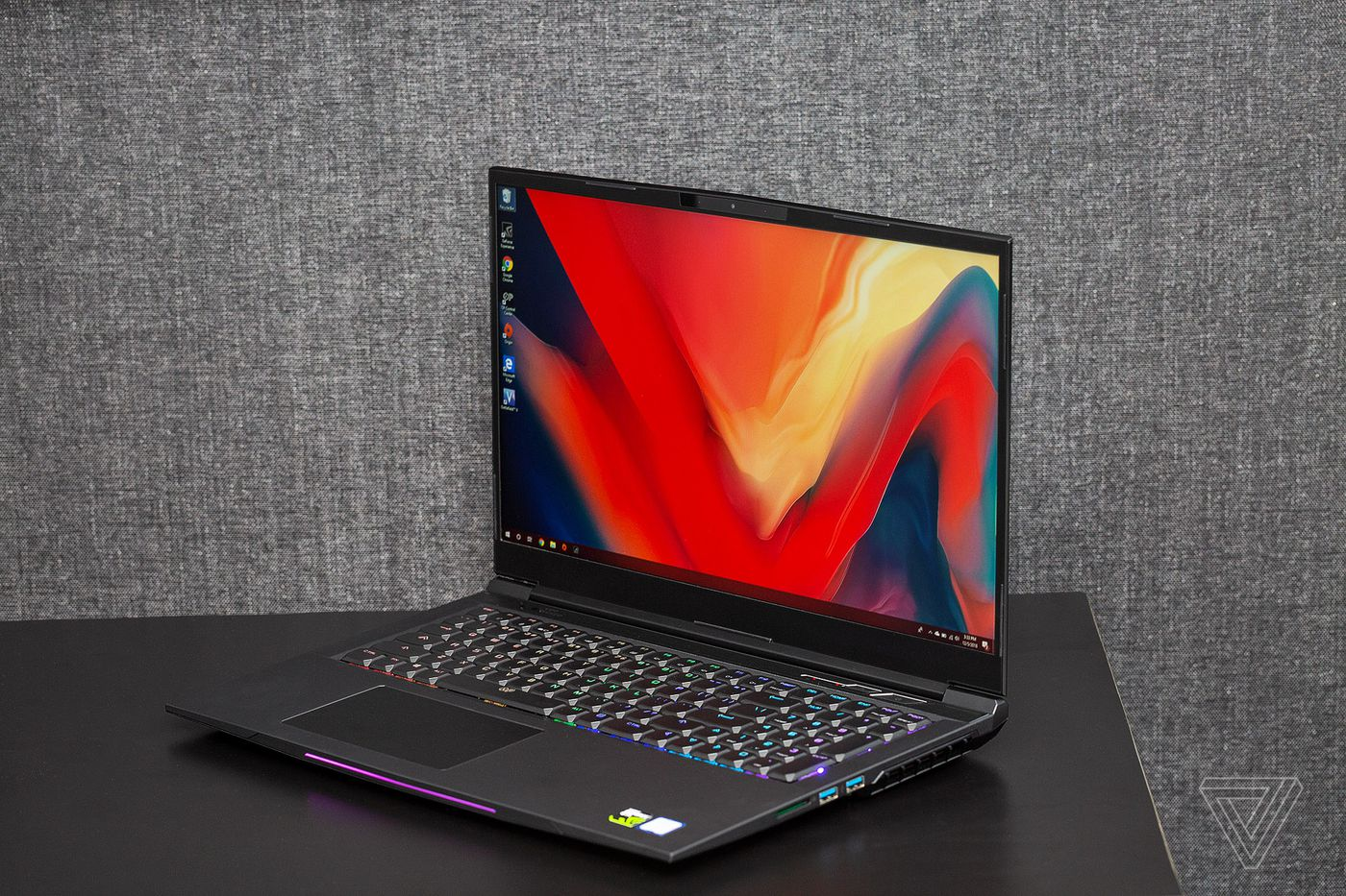 Walmart Overpowered 17+ laptop review: underwhelming - The Verge
