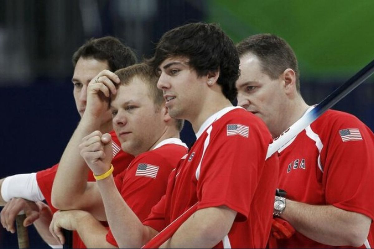 """""""replace skip, win match"""" via <a href=""""http://www.nbcolympics.com/photos/galleryid=431743.html#photos+from+mens+curling"""" target=""""new"""">nbcolympics.com</a>"""