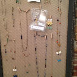 GIOÁ jewelry