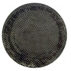 Jayson Home - Mosaic Charger ($110)