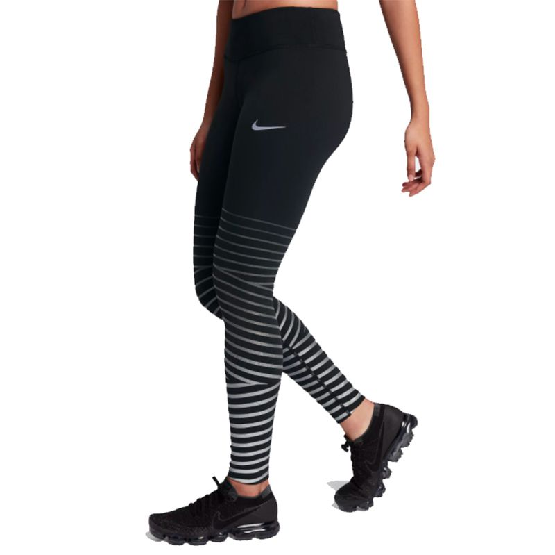 Nike Lux Flash Running Tights