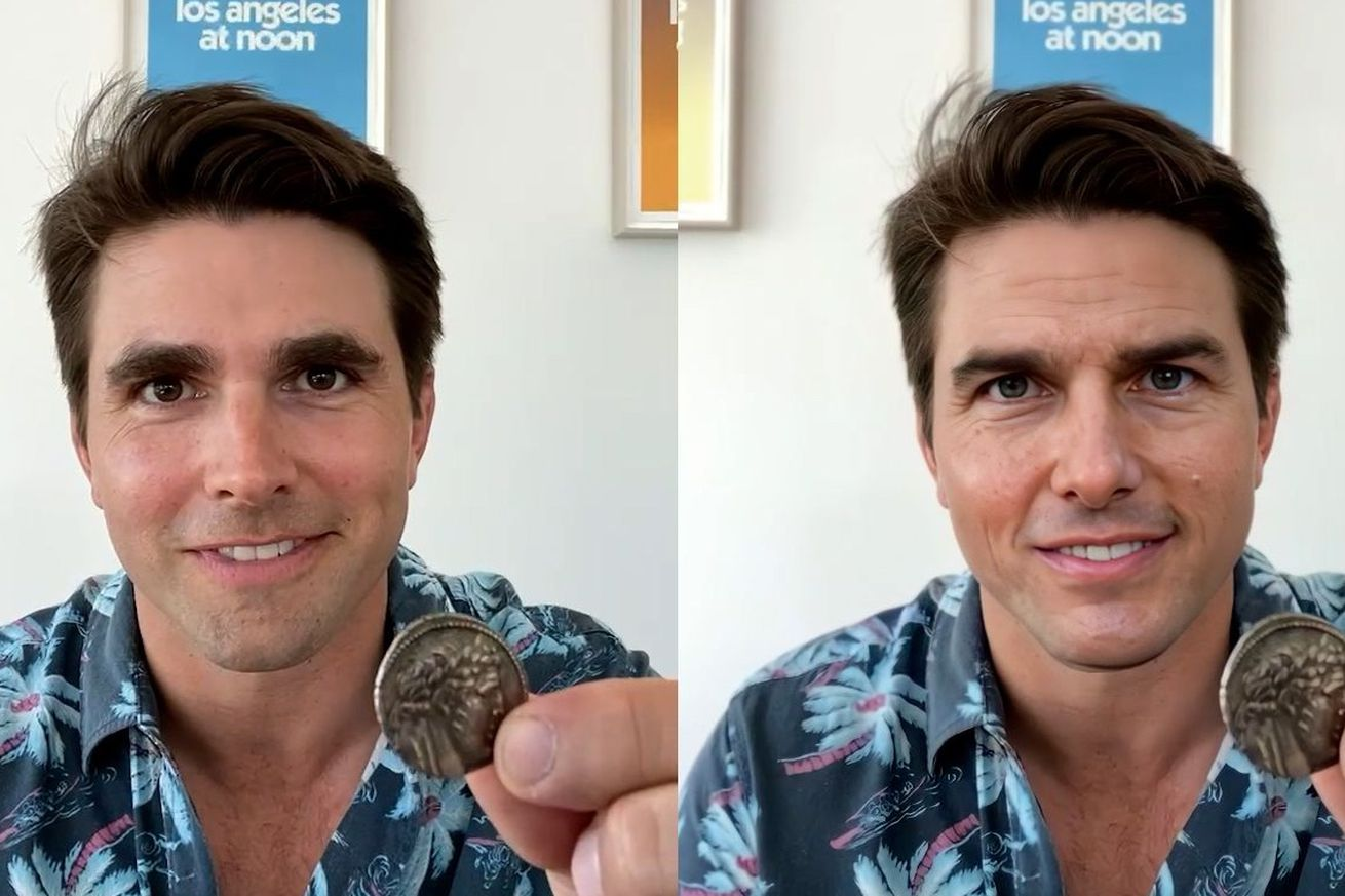 tom cruise deepfake before after.0
