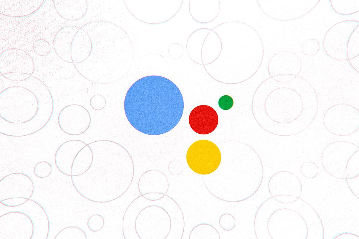 Google Assistant just got much better and more convenient on iOS