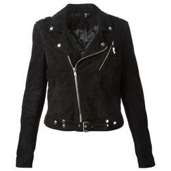 "<b>BLK DNM</b>, <a href=""http://www.farfetch.com/shopping/women/blk-dnm-biker-jacket-item-10832471.aspx?storeid=9689&ffref=lp_38_"">$928</a>"