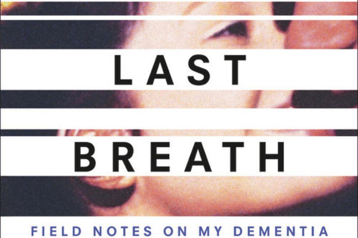 """""""Memory's Last Breath"""" is by Gerda Saunders."""