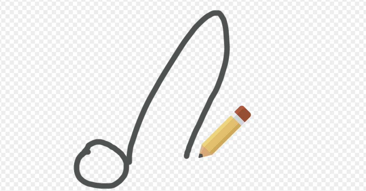 Designers built an AI penis detector to protest Google's prudish doodles