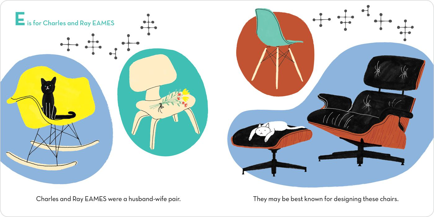 Nyc Subway Map Author Emiliano Ponzi.The 17 Best Kids Books About Design And Cities Curbed